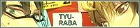 TYU-RABA | 擬人化